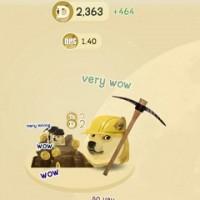 Doge Miner 3