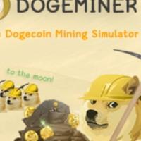 Doge Miner