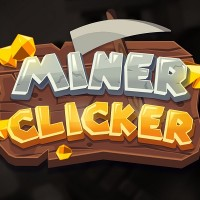 Mine Clicker